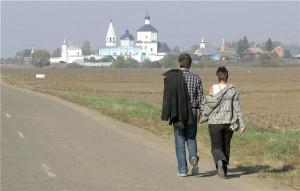 дорога-в-храм
