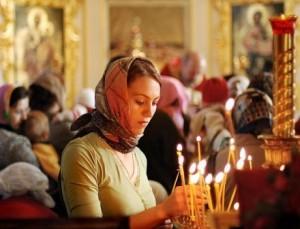 Великий Новгород. Покровский собор. 2007