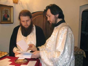 церковная-записка-читают